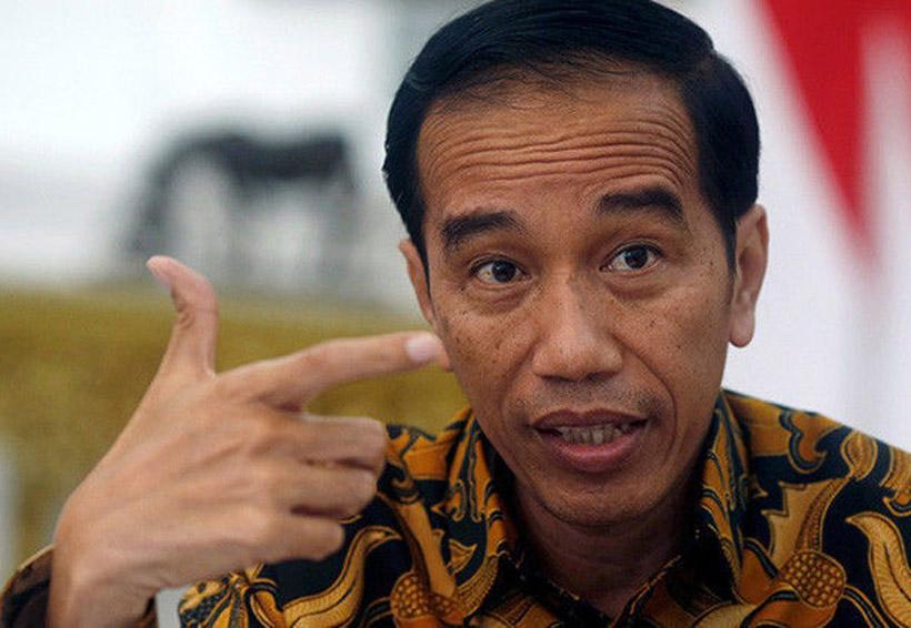 El presidente de Indonesia autoriza disparar a traficantes | El Imparcial de Oaxaca