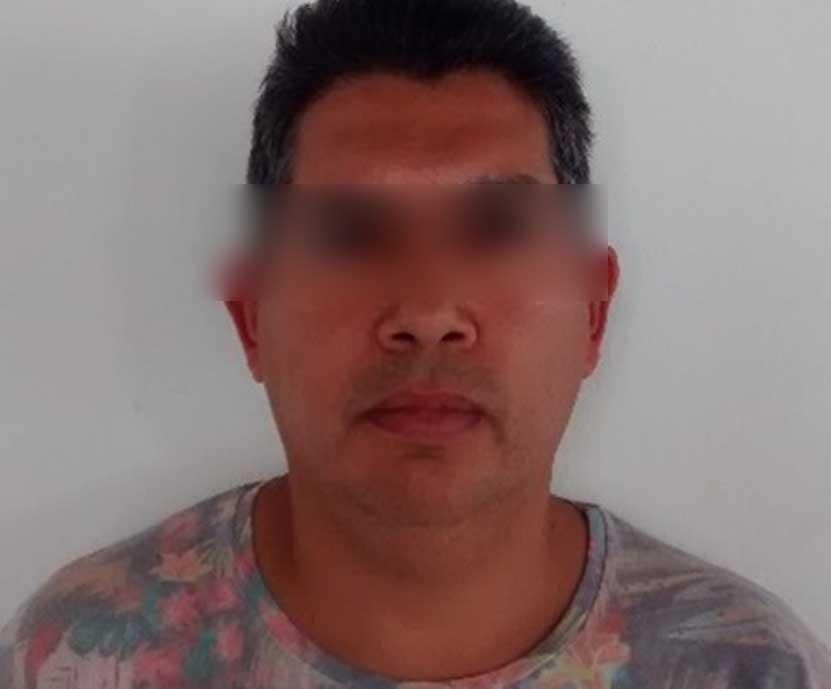 Procesan a exfuncionario de la SSO en 11 casos de abuso de autoridad en Oaxaca | El Imparcial de Oaxaca