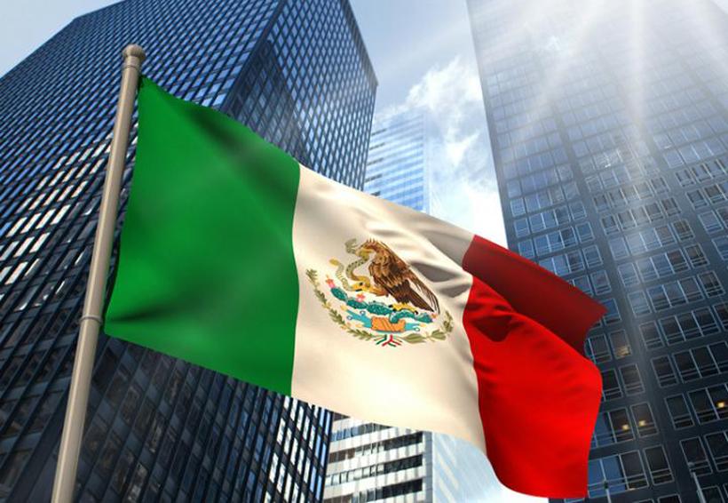 Economía mexicana anota su mayor avance en 5 años | El Imparcial de Oaxaca