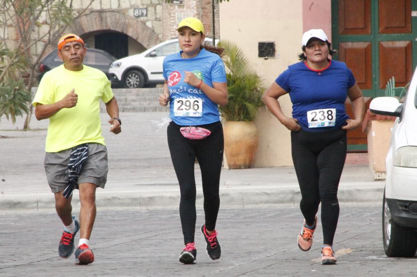 Cambian de sede  la Atlética Donají   El Imparcial de Oaxaca