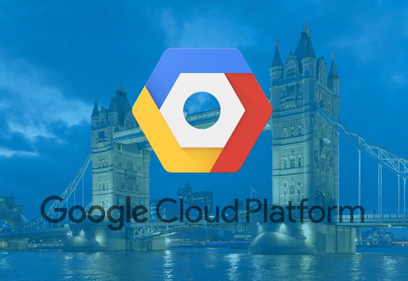 Google abre una nueva región de la nube para Londres | El Imparcial de Oaxaca