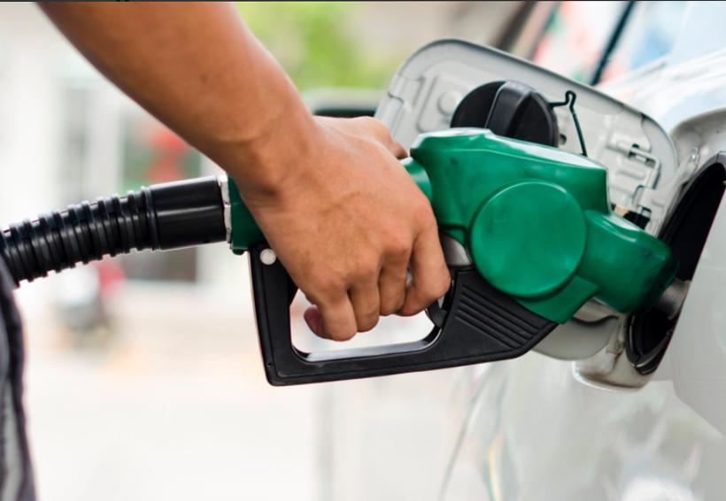 Permite Cofemer entrada de gasolinas con especificaciones de calidad internacional | El Imparcial de Oaxaca