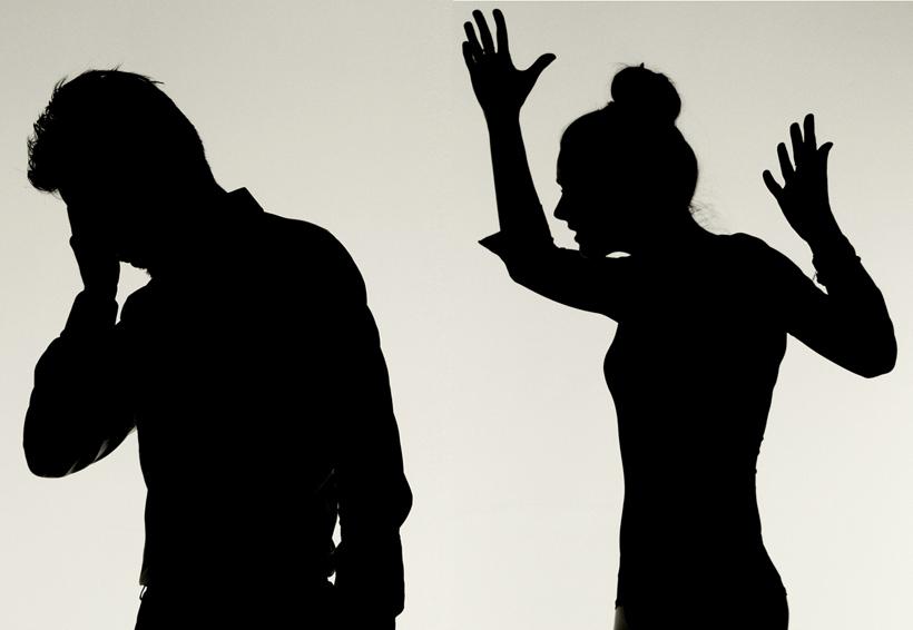 Señales que indican que ya no lo amas | El Imparcial de Oaxaca