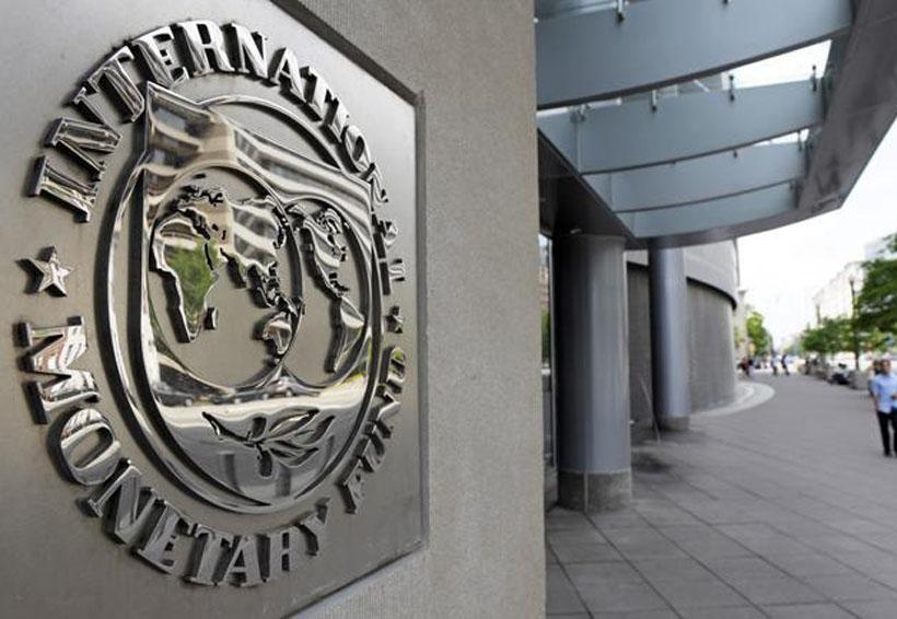 Incertidumbres políticas ponen en riesgo a la economía: FMI | El Imparcial de Oaxaca