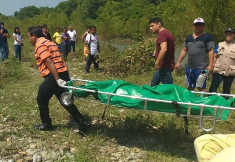 Niño se resbala y muere ahogado | El Imparcial de Oaxaca