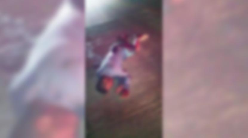Le disparan a joven en Putla de Guerrero | El Imparcial de Oaxaca