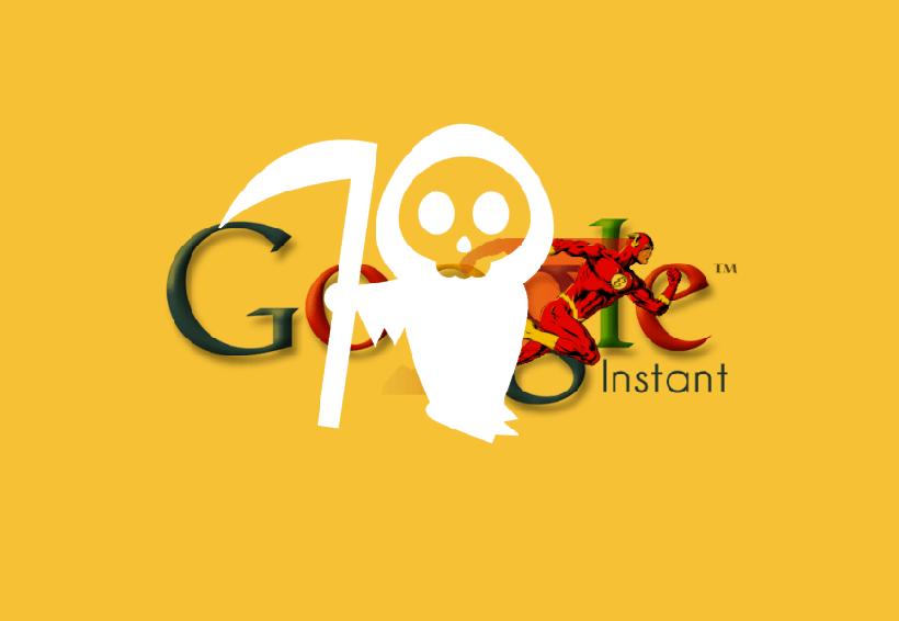 Google quiere que pases más tiempo en su página y está matando sus búsquedas instantáneas   El Imparcial de Oaxaca