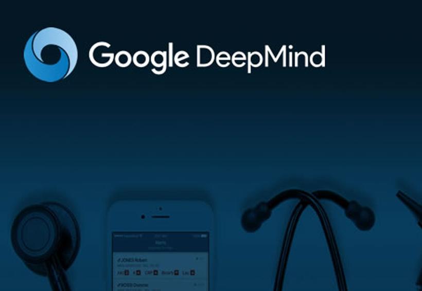 Deep Mind, de Google, y el uso legal de los datos | El Imparcial de Oaxaca