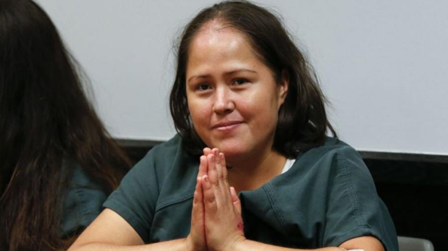 Cancelan audiencia de migrante que mató a su familia | El Imparcial de Oaxaca