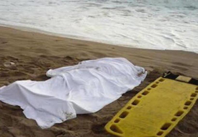 Hallan 2 muertos entre ellos un turista americano   El Imparcial de Oaxaca
