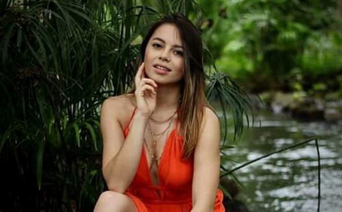 Se resistió a un asalto y la mataron   El Imparcial de Oaxaca
