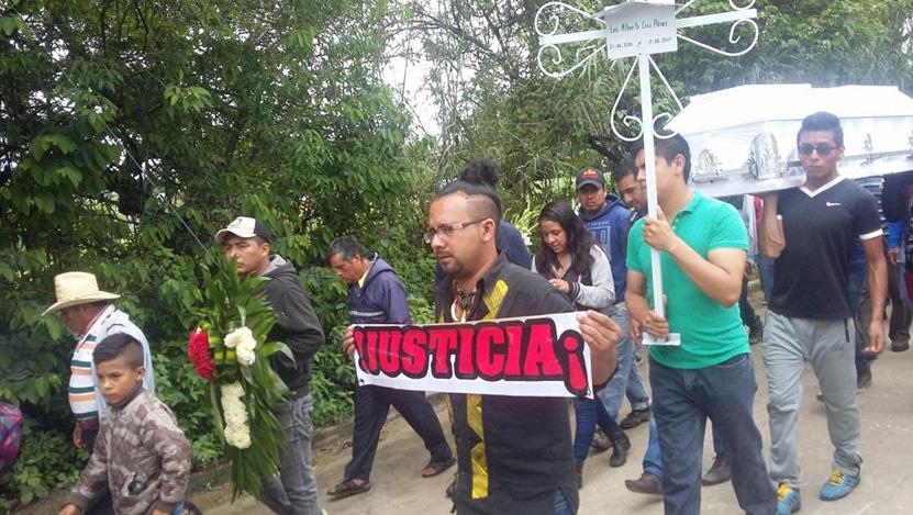 Legal la detención  de El Popeye: Juez | El Imparcial de Oaxaca