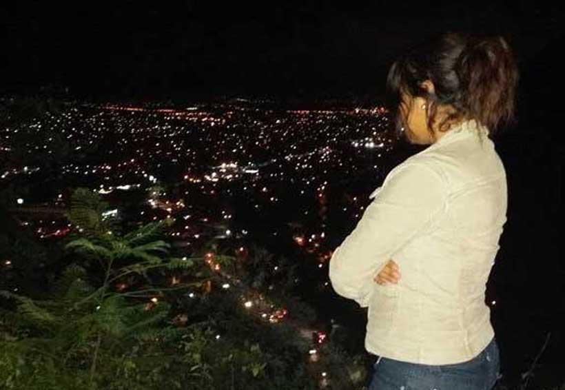 Investigan la muerte de universitaria de la UABJO | El Imparcial de Oaxaca
