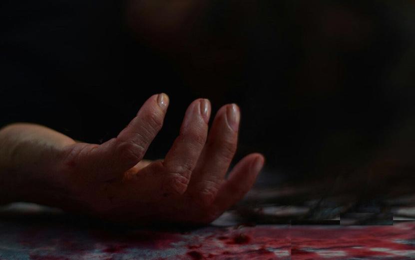 Asesinan a mujer a machetazos en Ayutla, Mixe | El Imparcial de Oaxaca