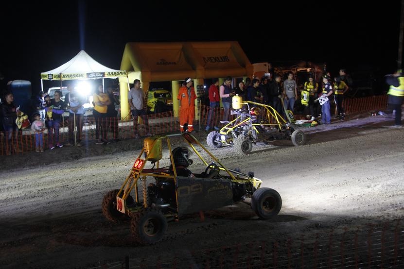 Confirman la Segunda  Fecha Nocturna | El Imparcial de Oaxaca