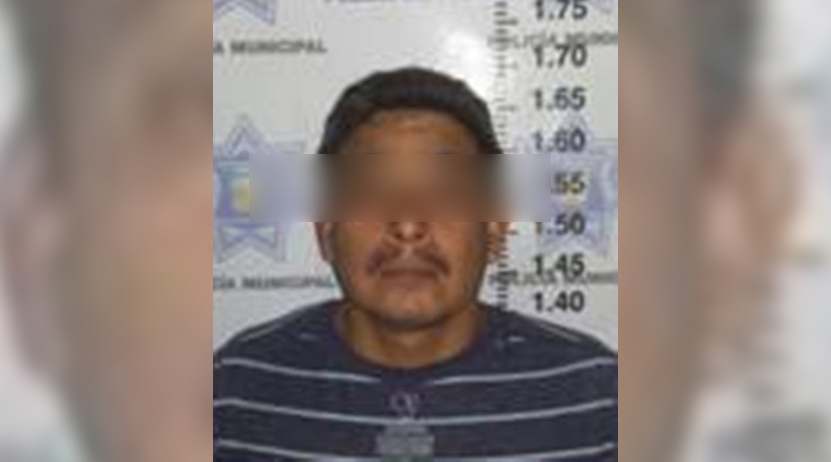 Atraca un bar  en Huajuapan de León | El Imparcial de Oaxaca