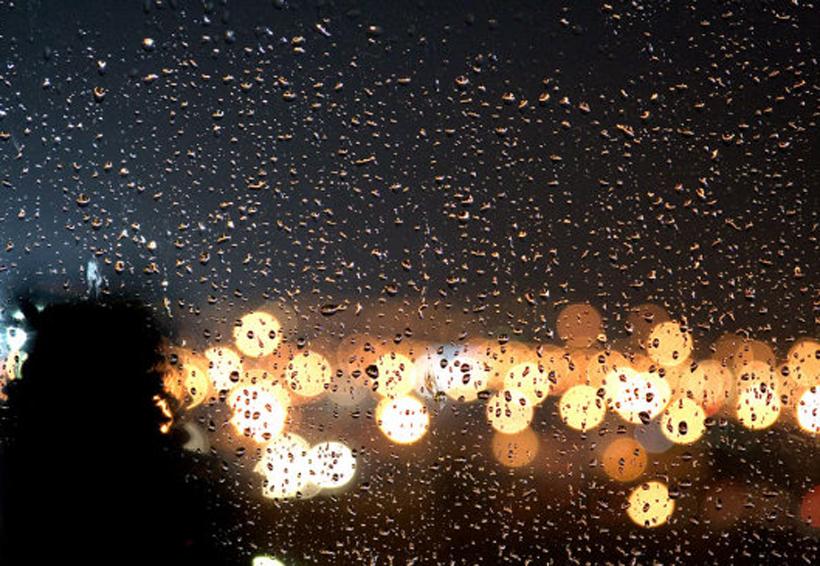 SMN pronostica lluvias muy fuertes para esta noche en varios estados del país | El Imparcial de Oaxaca
