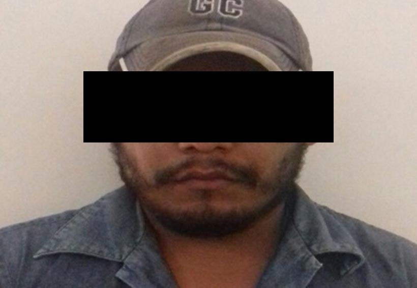 Engaña a adolescente para tener sexo | El Imparcial de Oaxaca
