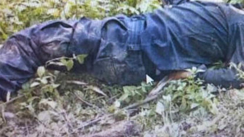 Apresan a dos por homicidio calificado en Pochutla   El Imparcial de Oaxaca