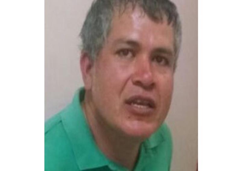 Lo apresan por amenazar  de muerte a seis mujeres | El Imparcial de Oaxaca