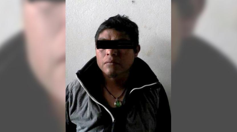 Apresan a armado en Huajuapan de León | El Imparcial de Oaxaca