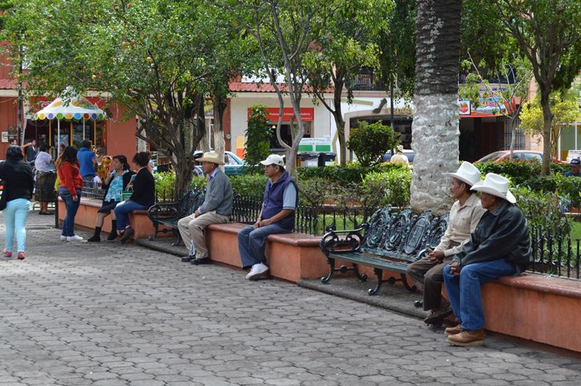 Acusan de robo a otra sexoservidora en Huajuapan de León   El Imparcial de Oaxaca