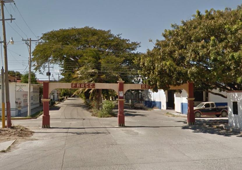Ciudadanos implementan acciones contra la inseguridad en Juhchitán   El Imparcial de Oaxaca