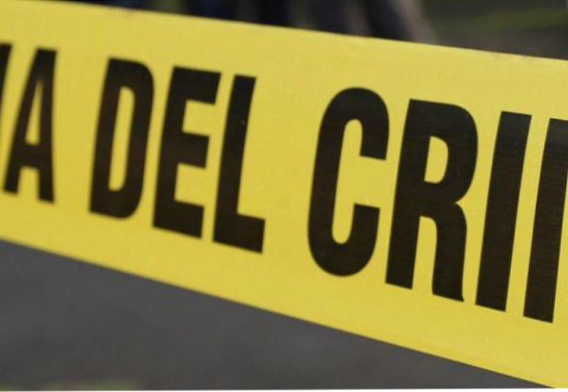 Encuentran cadáver flotando en laguna | El Imparcial de Oaxaca