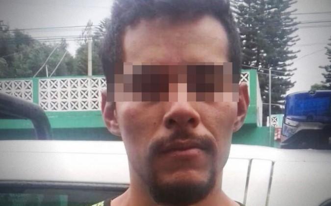 Mata y decapita a su padrastro tras una discusión | El Imparcial de Oaxaca