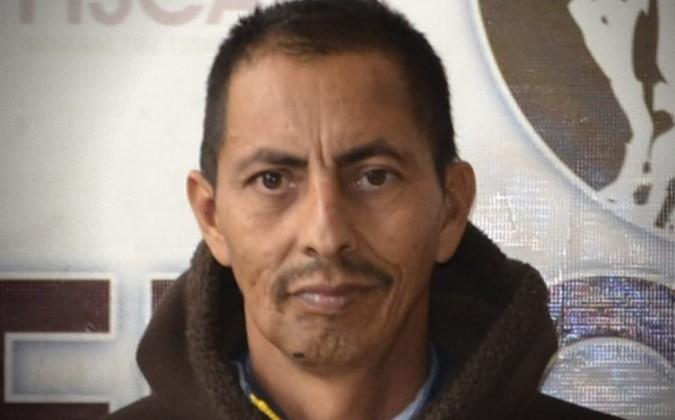 Mató y enterró al novio de su hija por ser casado | El Imparcial de Oaxaca