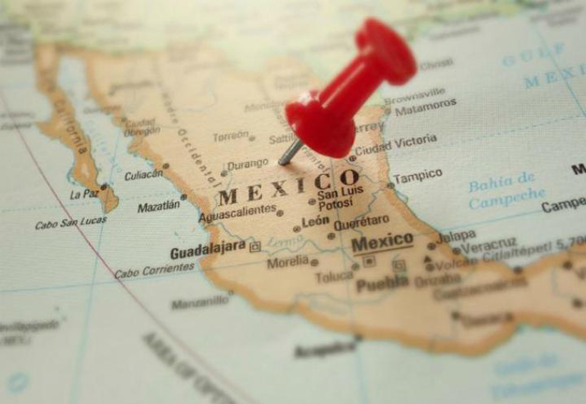 ¿Cuáles son los productos que más exporta México al mundo? | El Imparcial de Oaxaca