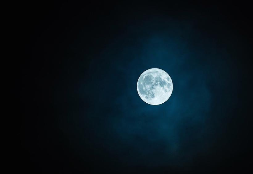 Japón quiere mandar astronautas a la Luna para el 2030 | El Imparcial de Oaxaca