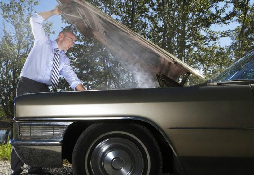 Así es cómo puedes arruinar tu coche por falta de gasolina | El Imparcial de Oaxaca