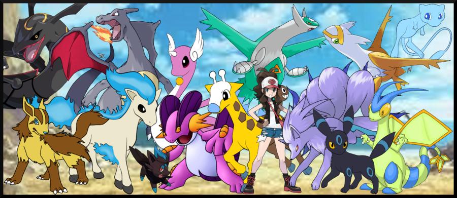 Llegan los pokémones legendarios a Pokémon Go | El Imparcial de Oaxaca