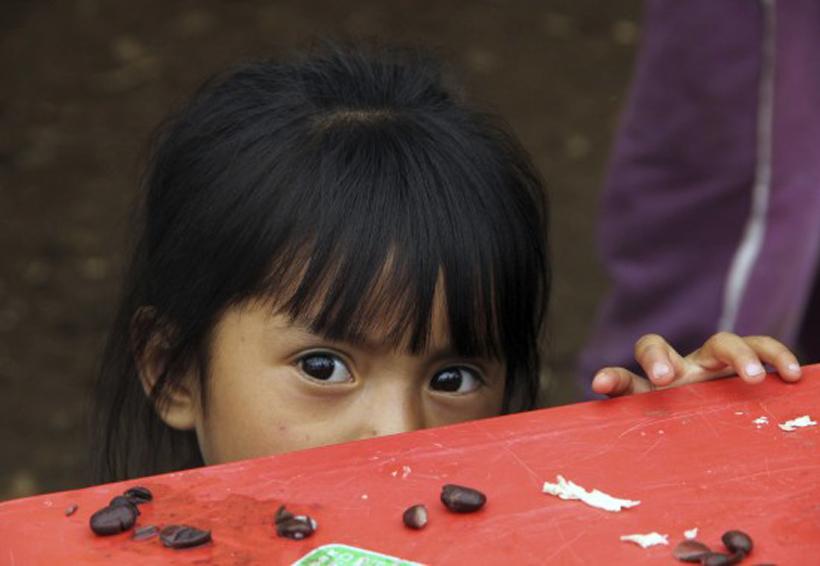 Comunidades marginadas en Oaxaca sin servicio de pediatría | El Imparcial de Oaxaca