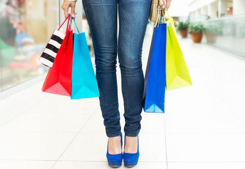 Los errores más comunes al comprar jeans   El Imparcial de Oaxaca