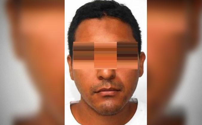 Depravado violó a sus dos hijos y a un sobrino | El Imparcial de Oaxaca
