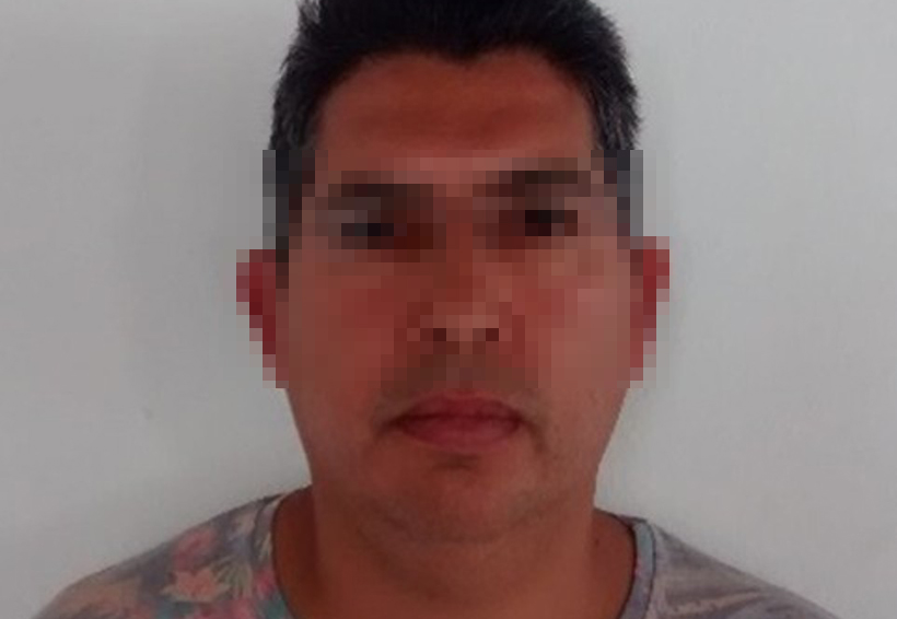Niega exjefe de finanzas de los SSO cargos en su contra | El Imparcial de Oaxaca