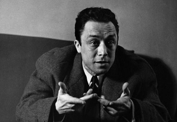 Albert Camus, más buscado en México que en Francia | El Imparcial de Oaxaca