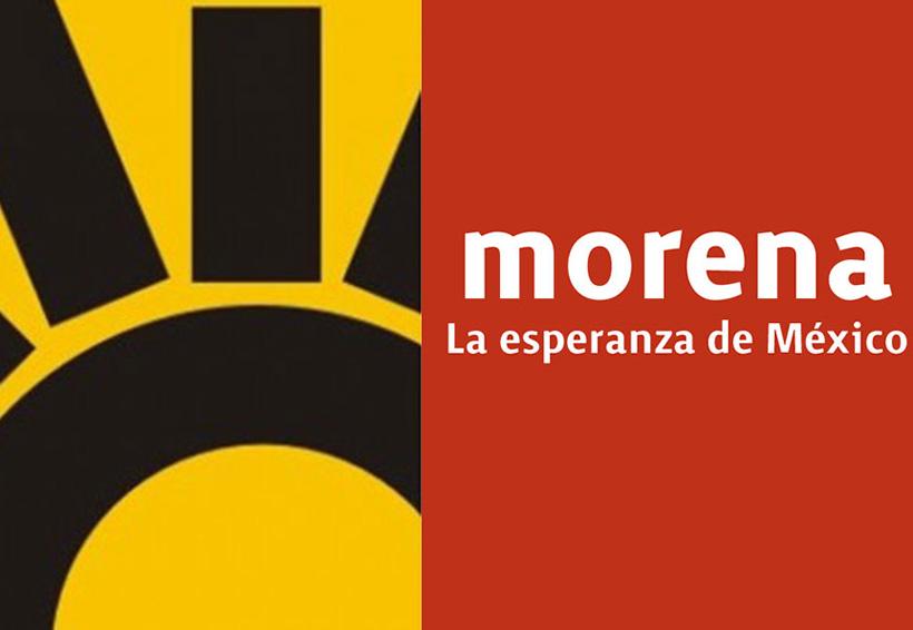 PRD pierde fuerza en la CDMX; Morena lo supera con el doble de la intención de voto: encuesta | El Imparcial de Oaxaca