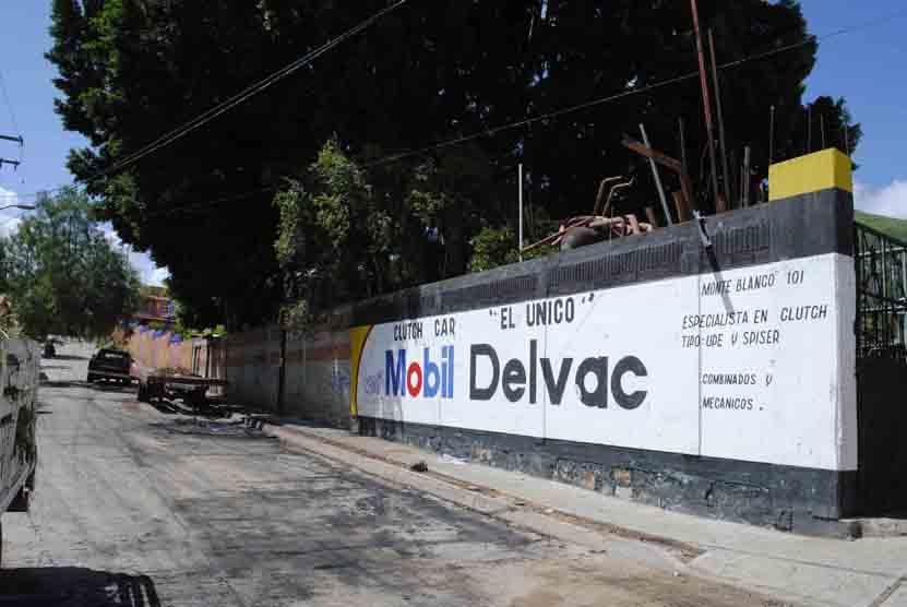 Creen que es taxista el calcinado en auto en Oaxaca   El Imparcial de Oaxaca