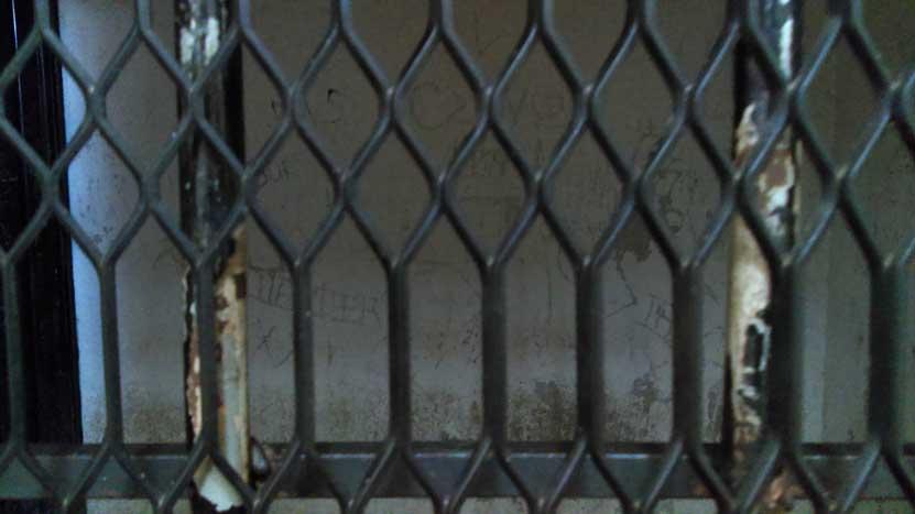 Es inocente de narcomenudeo en Oaxaca | El Imparcial de Oaxaca