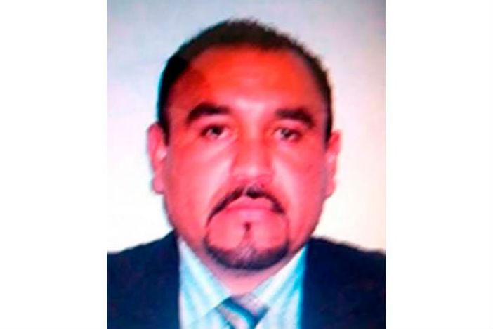 Ejecutan a mando de la PGJ-Michoacán en zona residencial Altozano   El Imparcial de Oaxaca