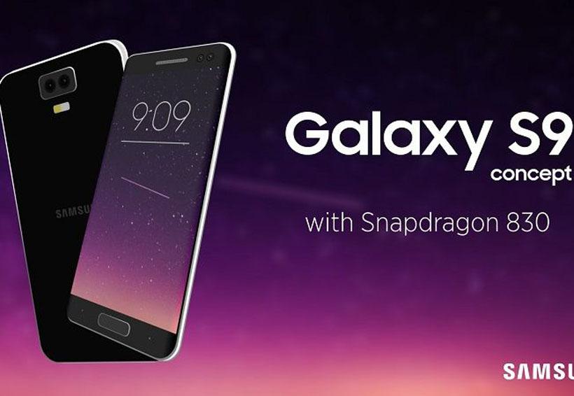 Aparecen los primeros rumores sobre el Samsung Galaxy S9 | El Imparcial de Oaxaca