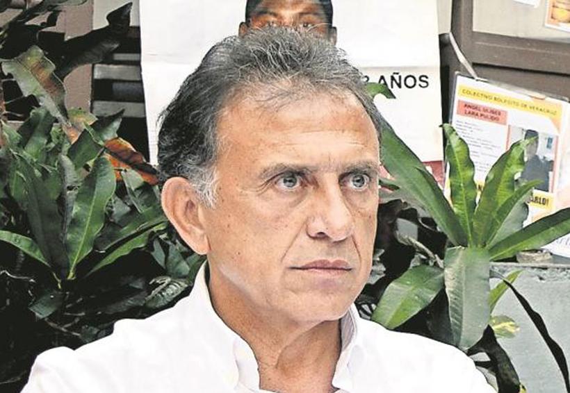 En Veracruz sospechan de colaboración entre medios y crimen organizado | El Imparcial de Oaxaca