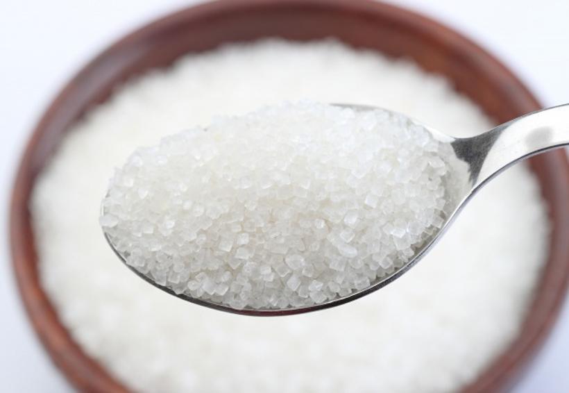 Razones por las que los sustitutos del azúcar son tu mejor opción   El Imparcial de Oaxaca