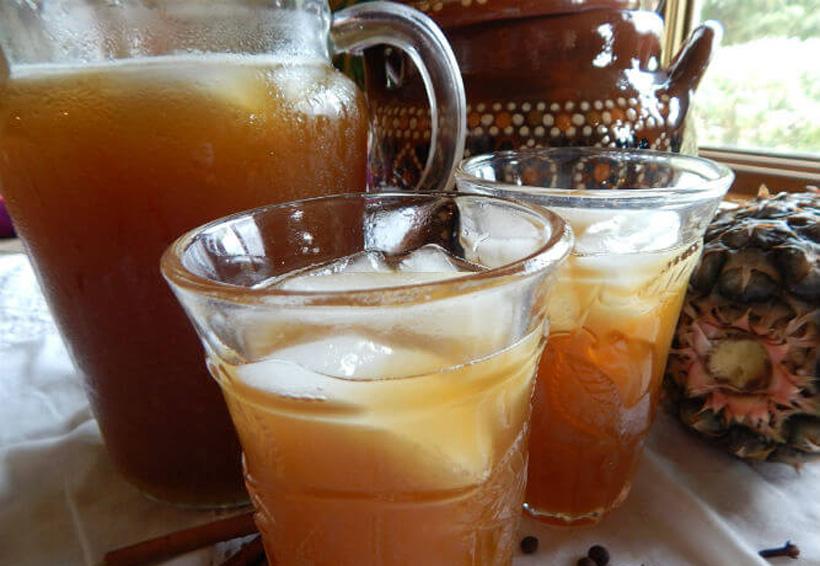 La bebida prehispánica que volverá a ponerse de moda | El Imparcial de Oaxaca