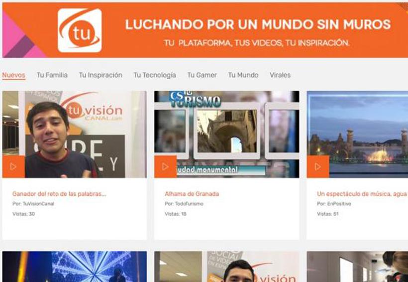Crean red social para latinos que radican en EU | El Imparcial de Oaxaca