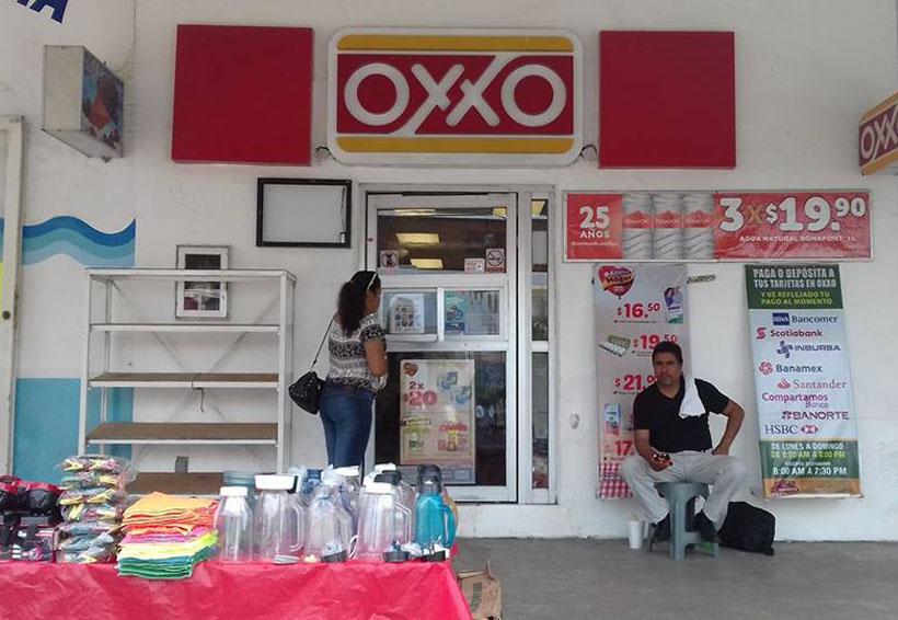 Pide la iniciativa privada mayor seguridad para Tehuantepec | El Imparcial de Oaxaca