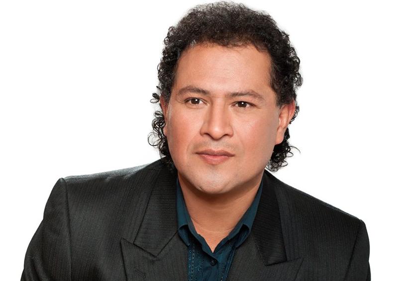 El canto es para fanáticos: Edilberto Regalado   El Imparcial de Oaxaca